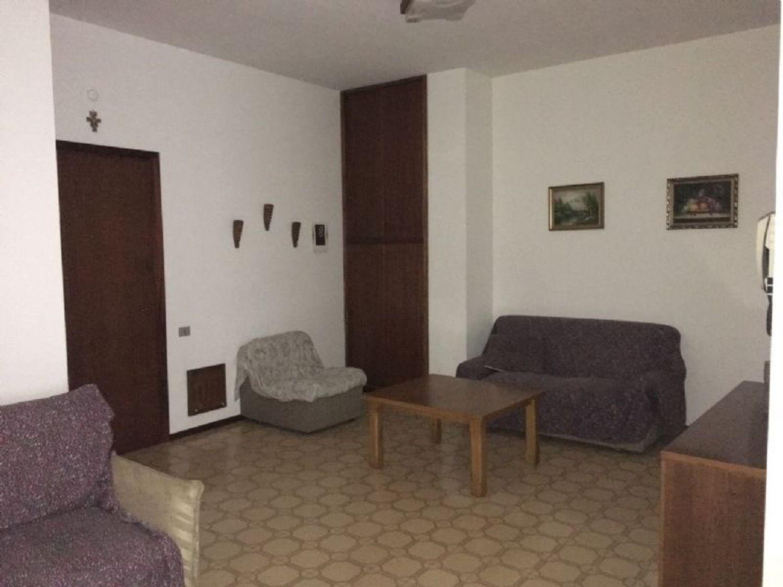 Appartamento vendita MOGGIO (LC) - 3 LOCALI - 75 MQ