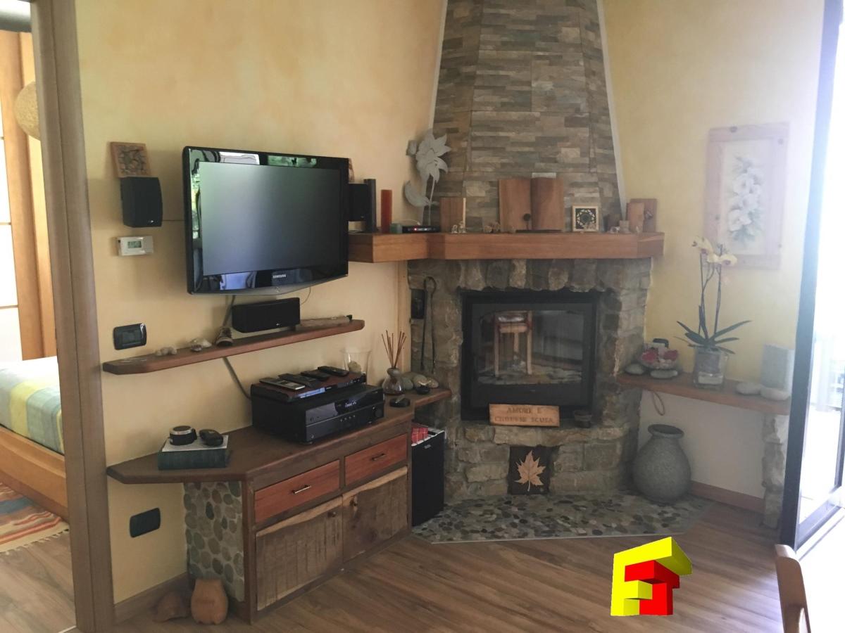 Appartamento in vendita a Pasturo, 2 locali, prezzo € 69.000   CambioCasa.it