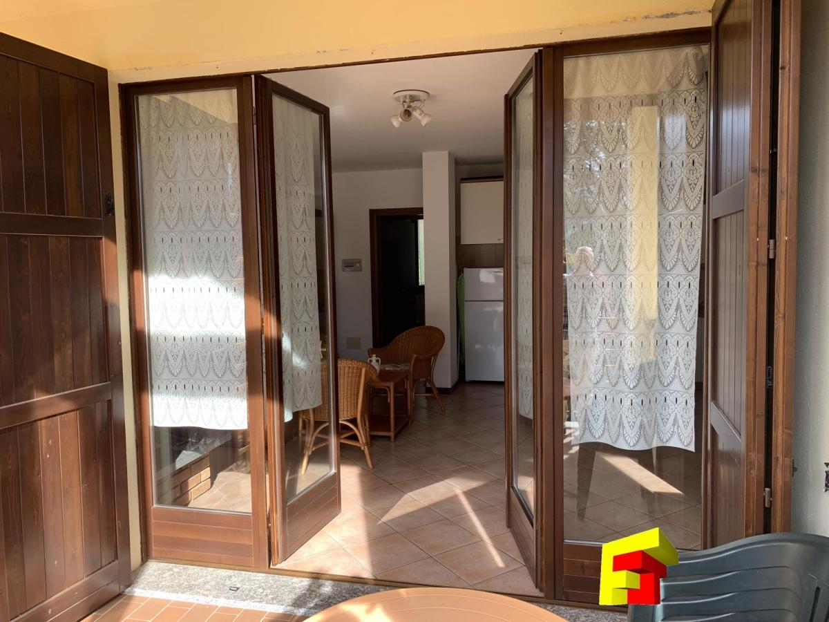 Vendita Appartamenti Barzio - BARZIO - TRILOCALE ...