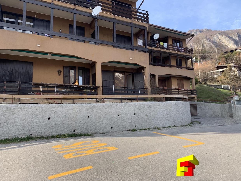 Vendita Bilocale Appartamento Ballabio via piani resinelli 248909